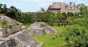 http://www.travellersjoy.ca/journey/2018/10/mexico-star-jaguar-yucatan-pilgrimage-february-2019/